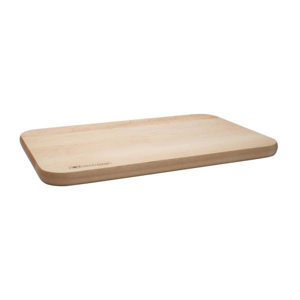 Enclume Bistro 15 in. x 10 in. Maple Cutting Board