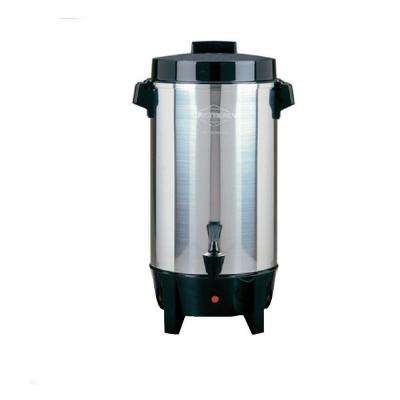 42-Cup Coffee Urn