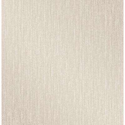Joliet Beige Texture Wallpaper Sample
