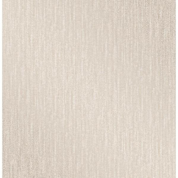 Decorline Joliet Beige Texture Wallpaper Sample 2735-23365SAM
