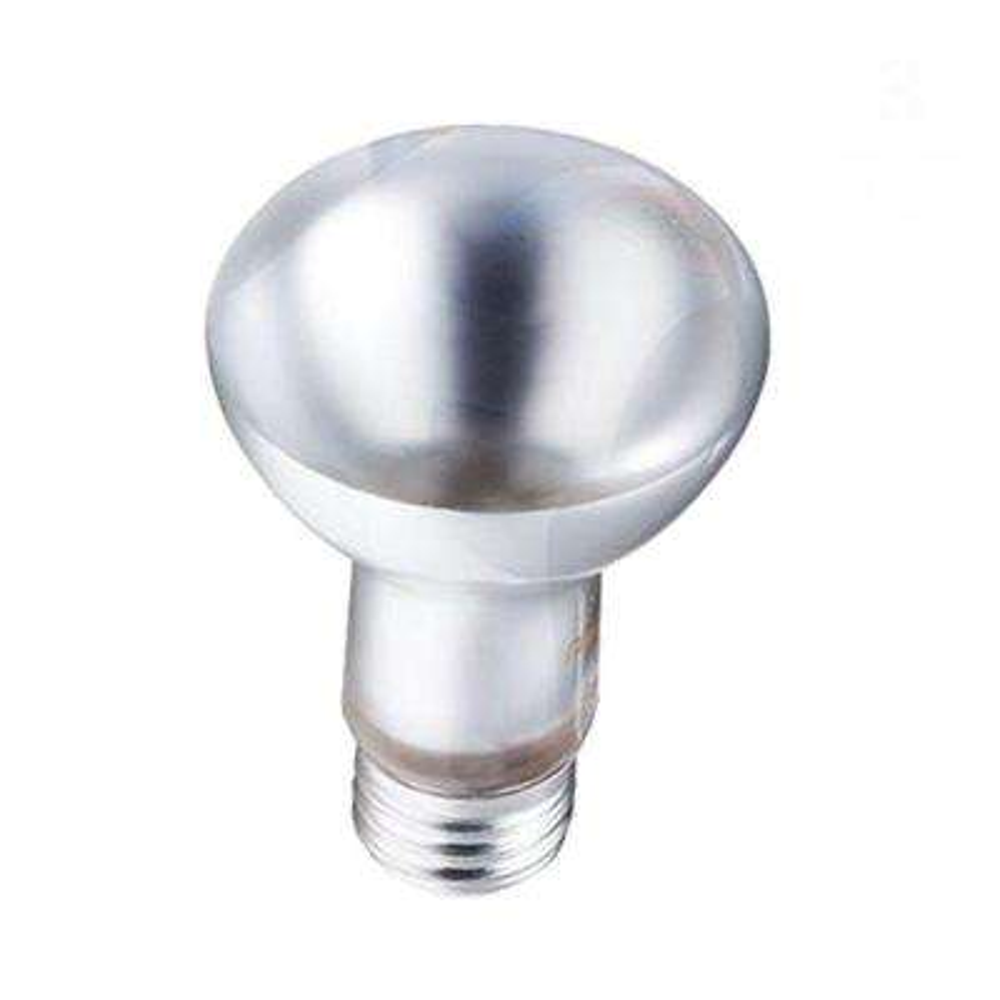 Duramax 45-Watt Incandescent R20 Dimmable Spot Light Bulb (3-Pack)