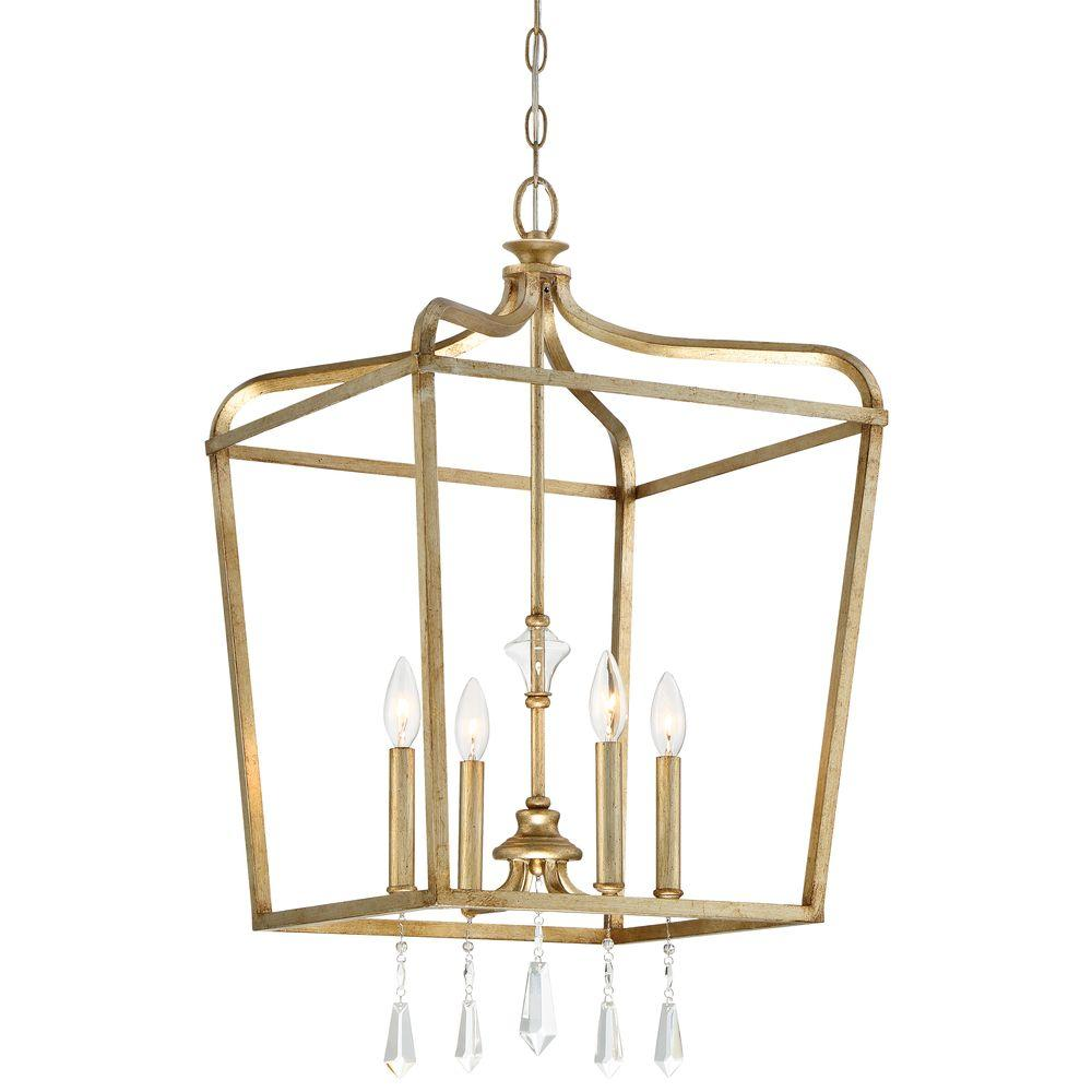Minka lavery laurel estate 4 light brio gold pendant 4448 582 minka lavery laurel estate 4 light brio gold pendant aloadofball Gallery