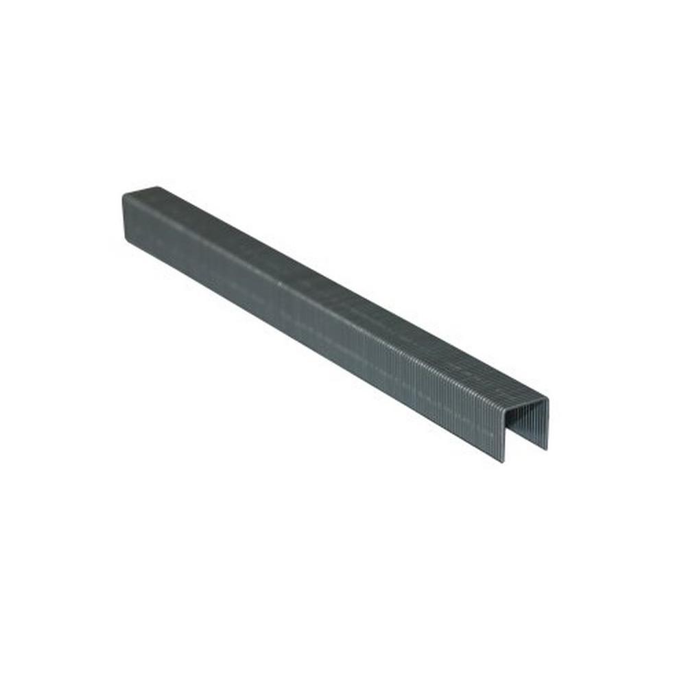 50 Series 3/8 in. 20 Gauge 1/2 in. Crown 304 Stainless Steel Duo-Fast Fine Wire Divergent Point Staple (5,000-Piece)