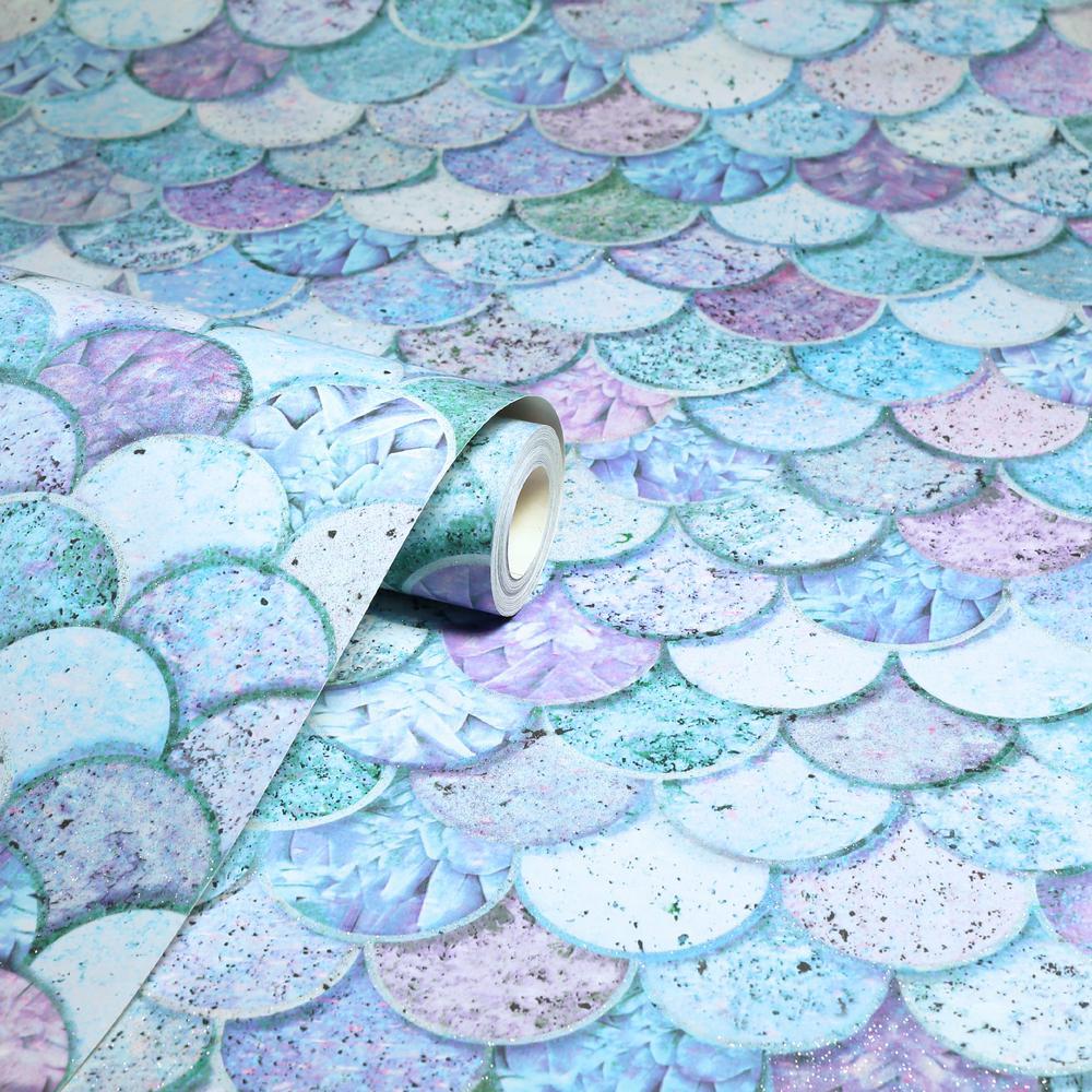 arthouse wallpaper rolls 698305 c3 400