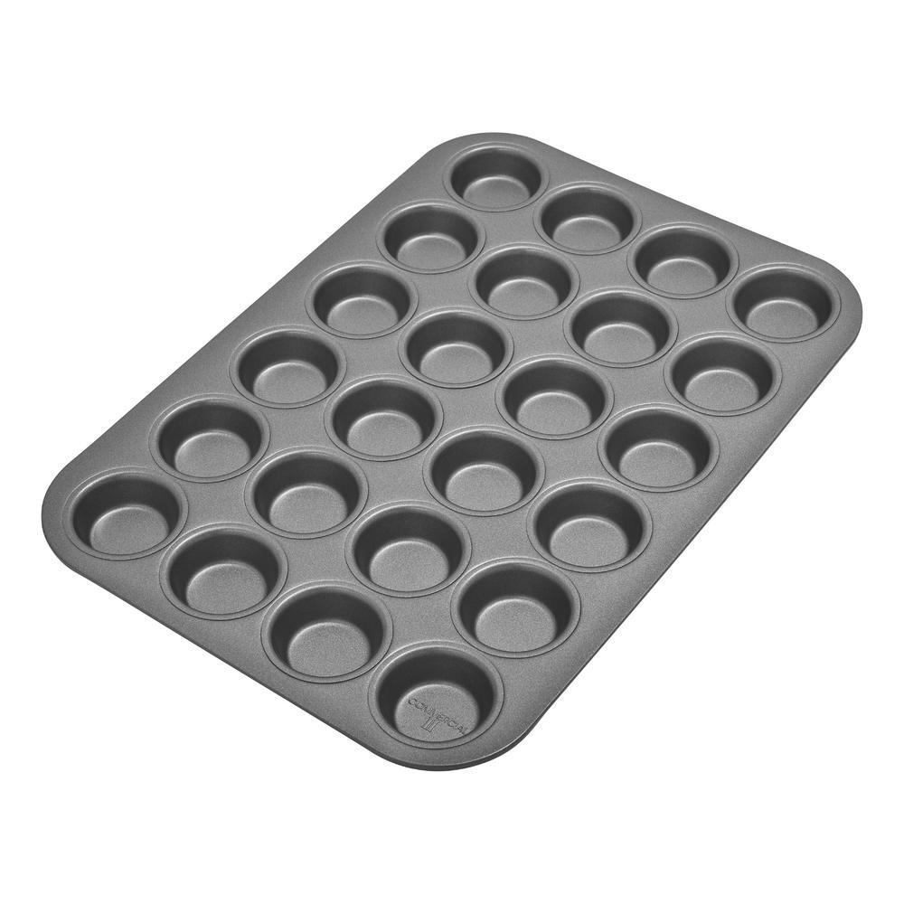 Mini Muffin Pan by