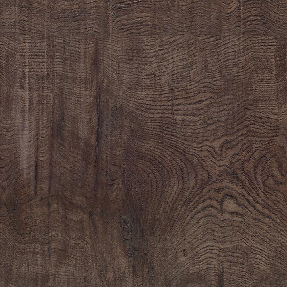 Earthwerks Parkhill Plus XXL East Village 9 in. x 72 in. 2G Fold Down Click Luxury Vinyl Plank Flooring (35.93 sq. ft. / case)