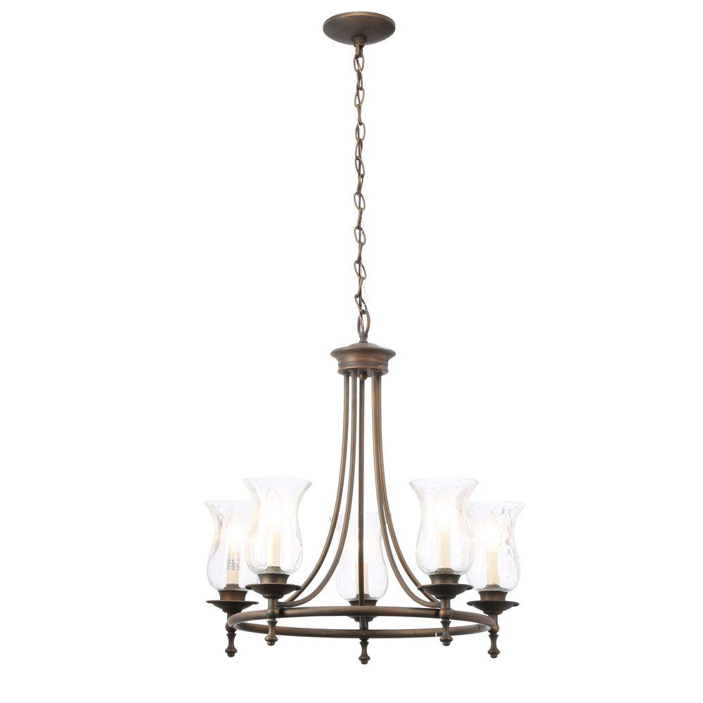 chandelier for kithcen and amusing iron pendant wall white glass light clear seeded astounding