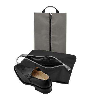 Traveling 2-Piece Shoe Bags