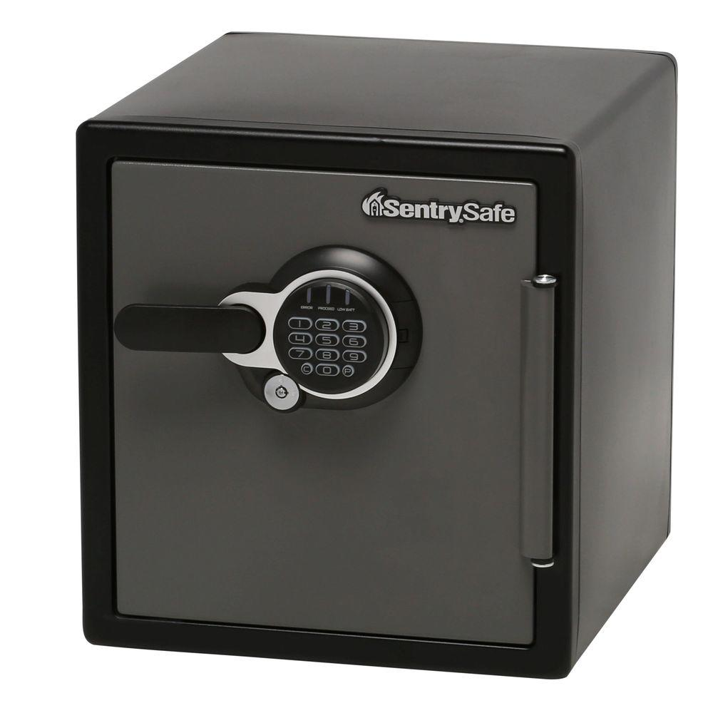 sentry safe lost key and code sentrysafe combination fire safe jon tiny size of sentry. Black Bedroom Furniture Sets. Home Design Ideas