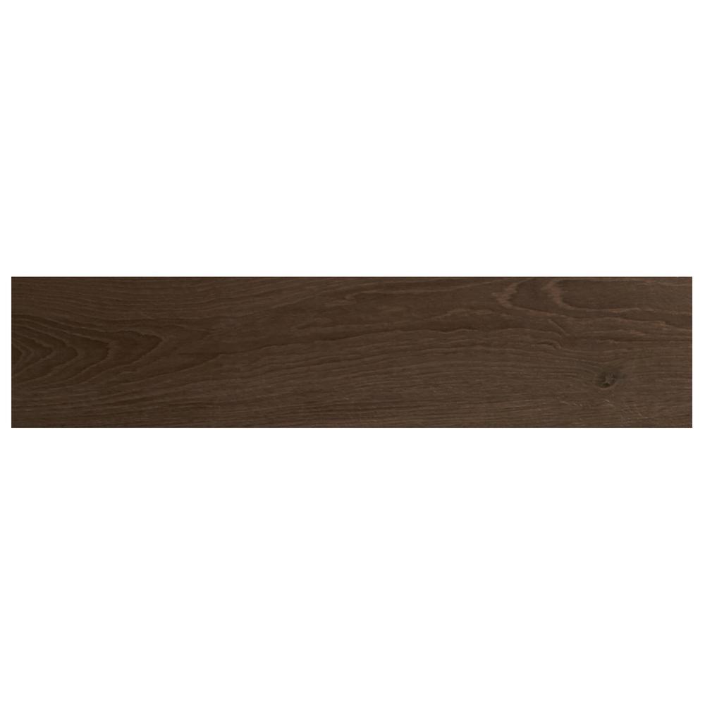 Wood Tile Flooring The Home Depot
