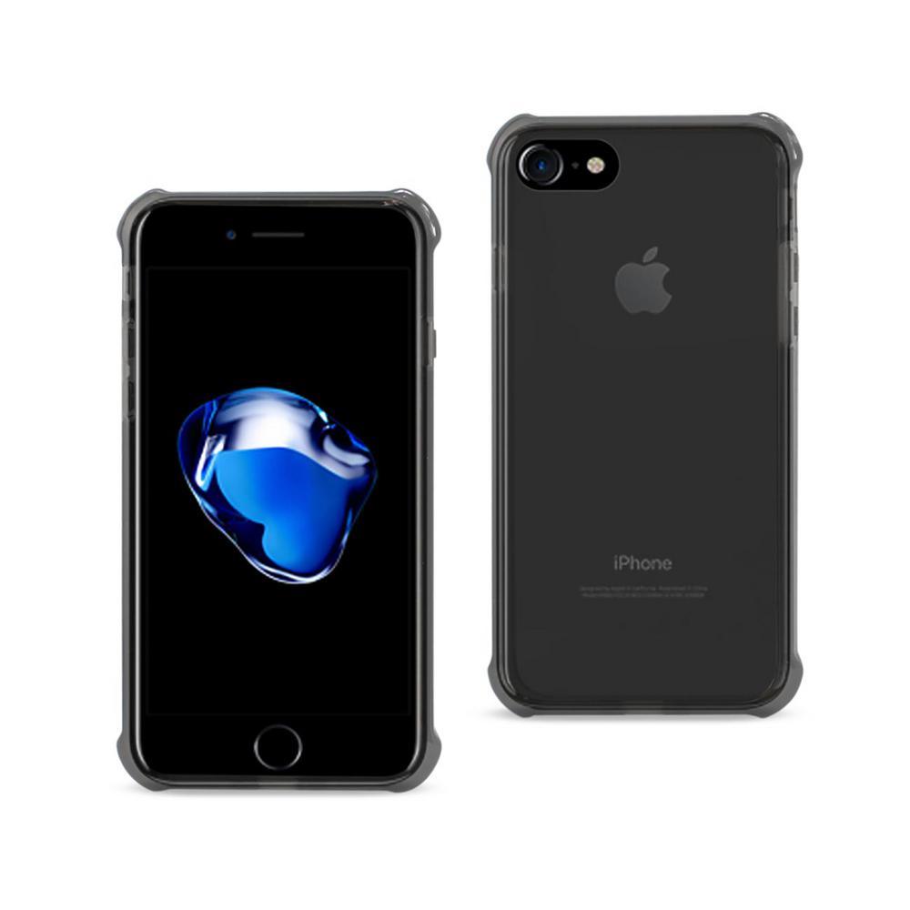 iphone 7 air
