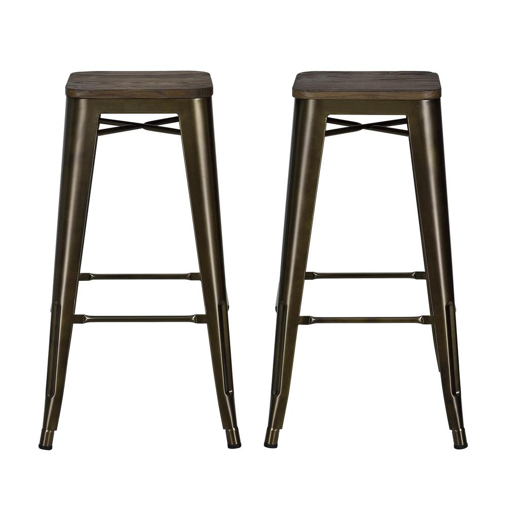 Bar Stools Antique Best 2000 Antique Decor Ideas