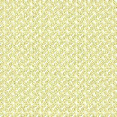 Coloroll Green Yes Wallpaper Home Decor The Home Depot