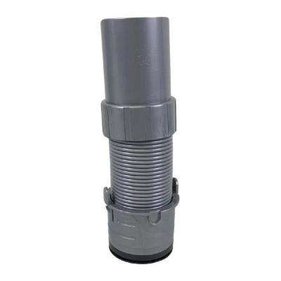 Floor Nozzle Hose Replacement for Shark Navigator, Compatible with Part 193FFJ