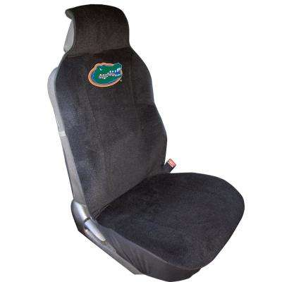 NCAA Florida Gators Seat Cover