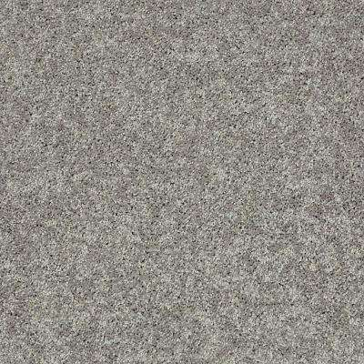 Carpet Sample - Palmdale II 12 - In Color Harbor Fog 8 in. x 8 in.