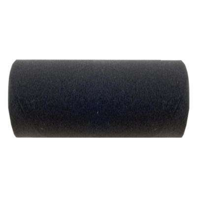 7 in. Closed Cell Foam Roller Cover (24-Pack)