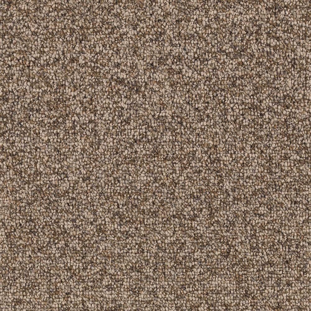 Berber Carpet Patterns - Carpet Ideas