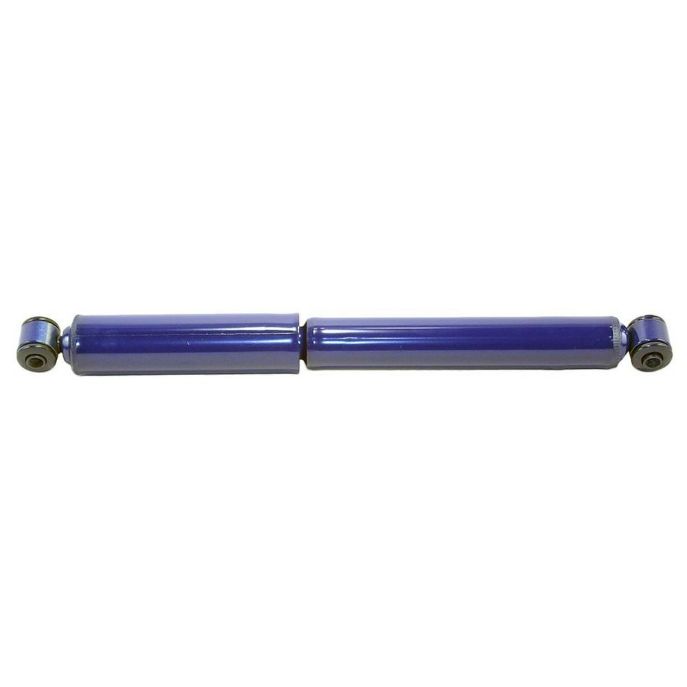 monro-matic plus shock absorber 1997-2002 ford expedition 4 6l 5 4l