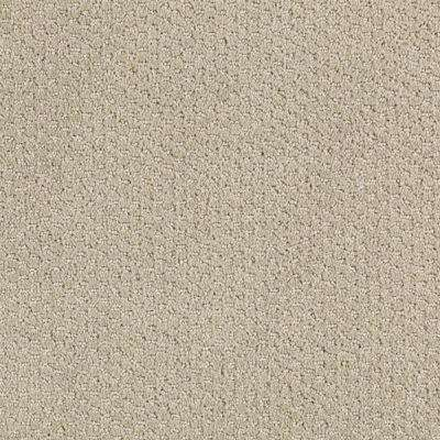 Carpet Sample - Katama II - Color Stone Sculpture Pattern 8 in. x 8 in.