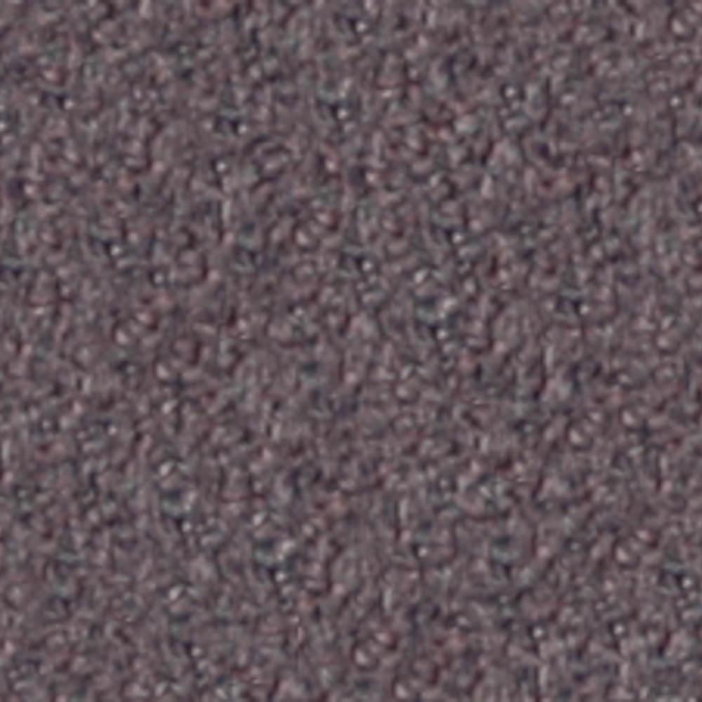 Carpet Sample - Bottom Line Base - In Color Plum 8 in. x 8 in.