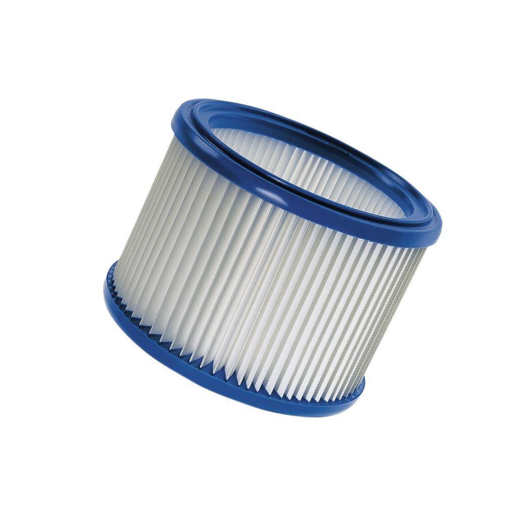 Nilfisk Hepa Filter For Aero And Attix Non Xc 302001095