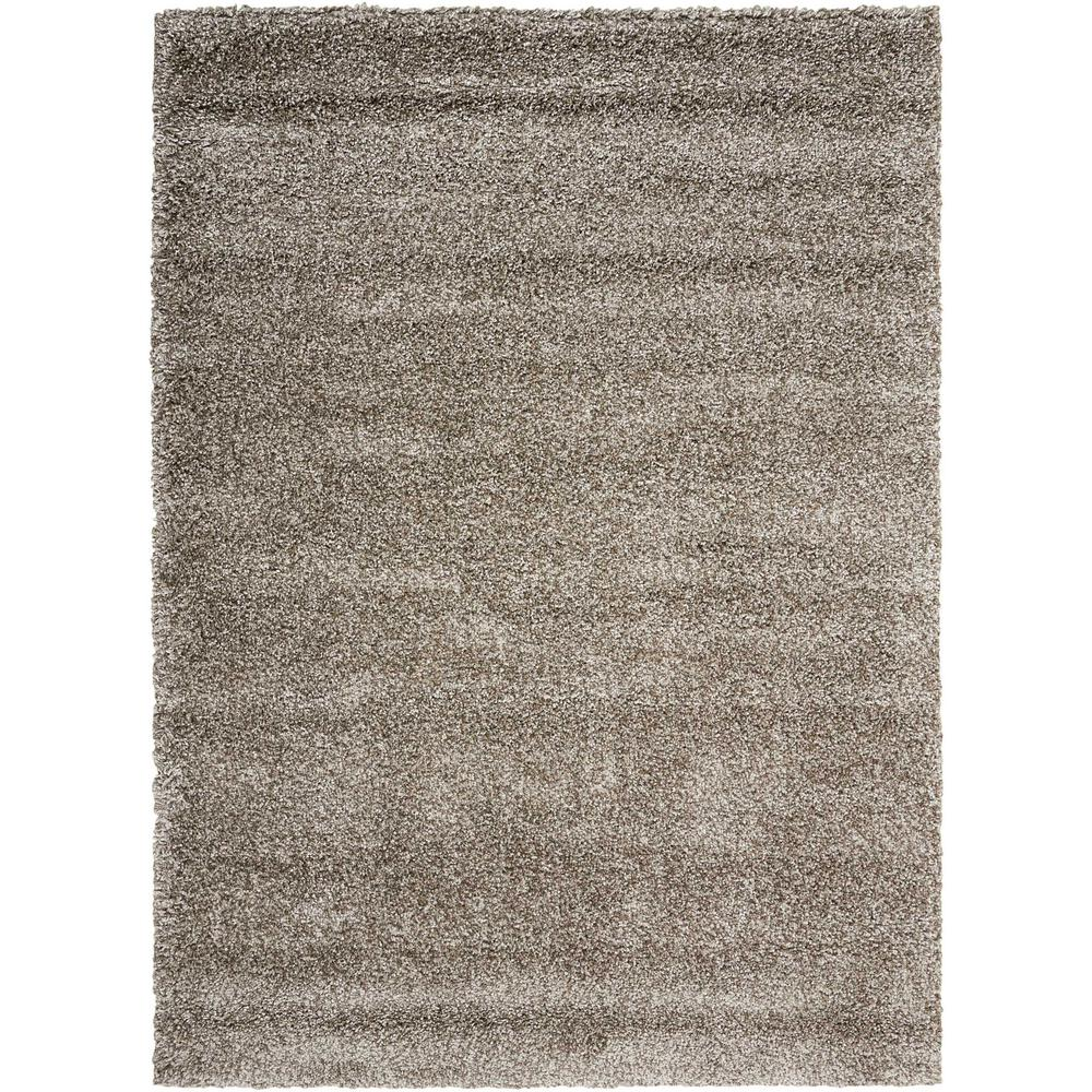 Amore Stone 8 ft. x 11 ft. Area Rug