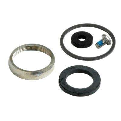 Temptrol 1.25 in. Dia Washer Replacement Kit
