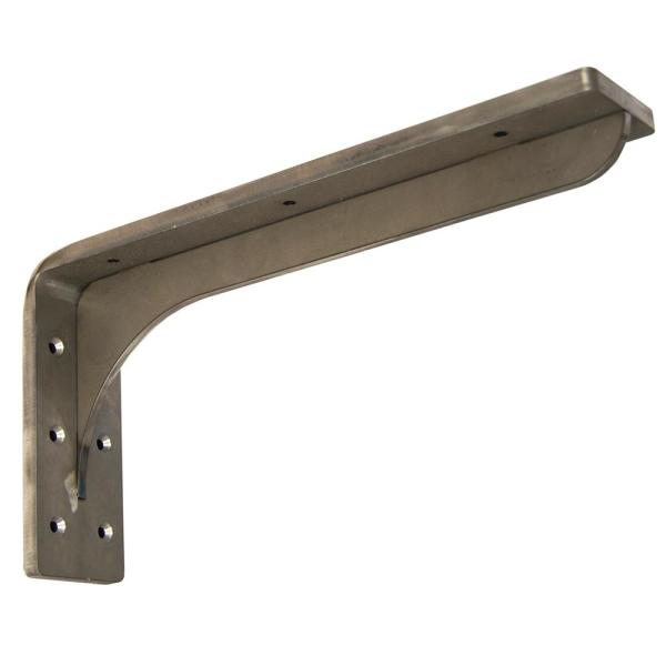 Banq Steel Heavy Duty Bench Bracket