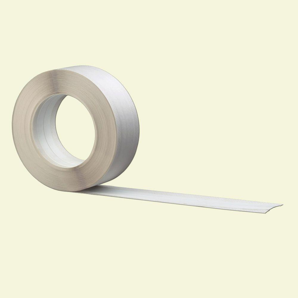 RollPRO 3-1/4 in. Paper Faced Flexible Corner Trim