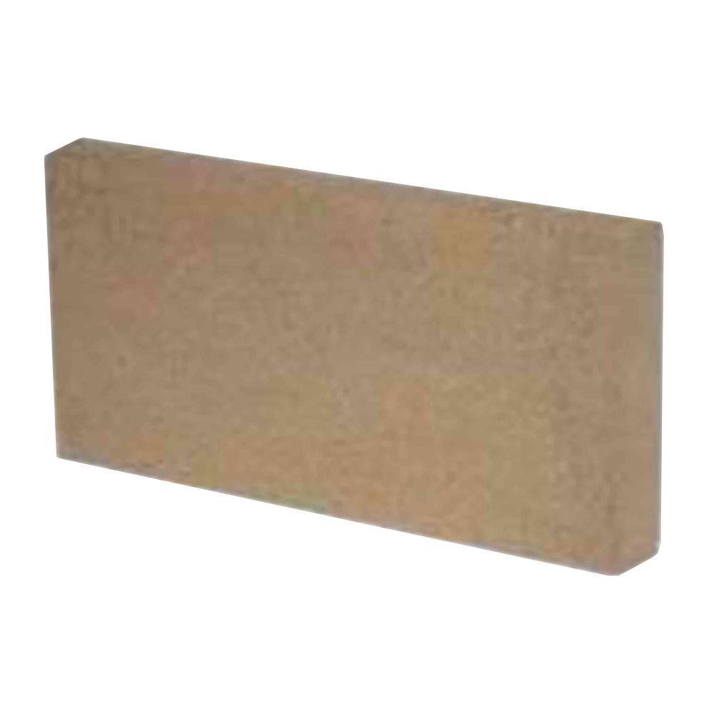 Wonderful Brown Patio Block