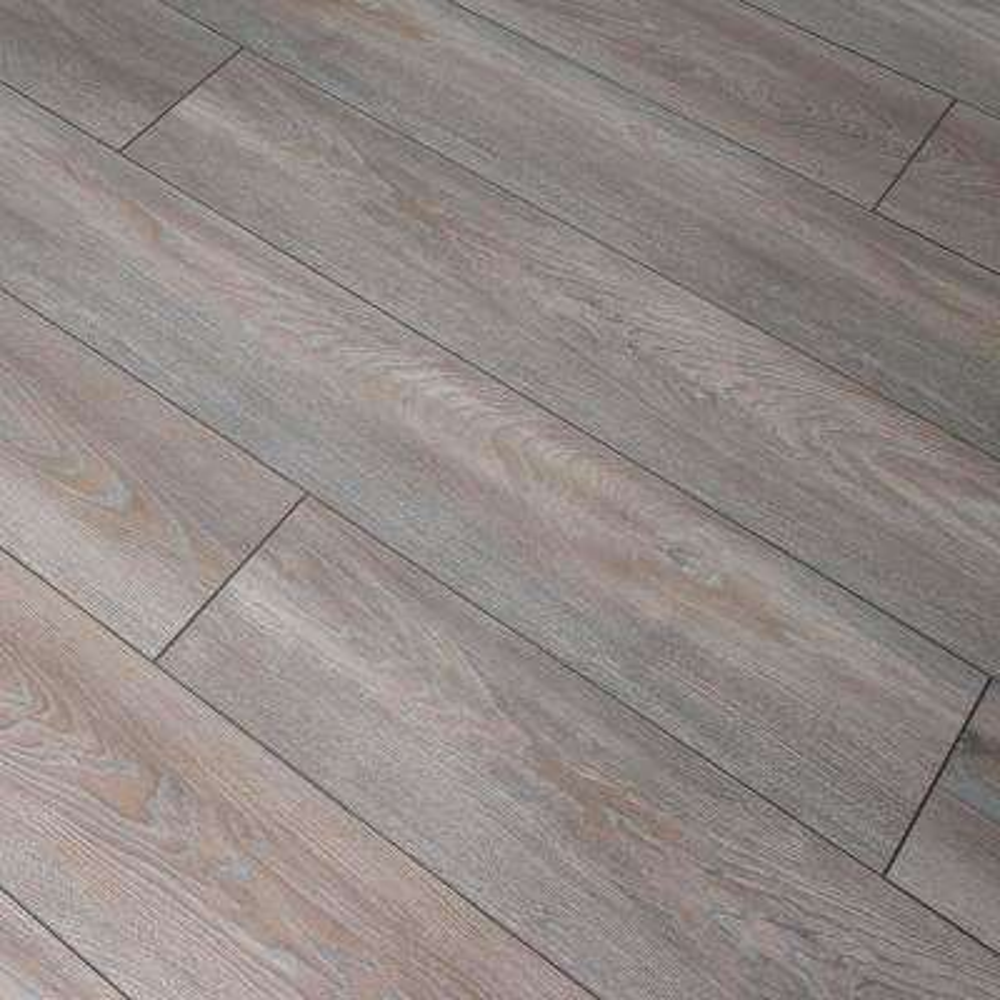 Ackland Oak Laminate Flooring - 5 in. x 7 in. Take Home Sample