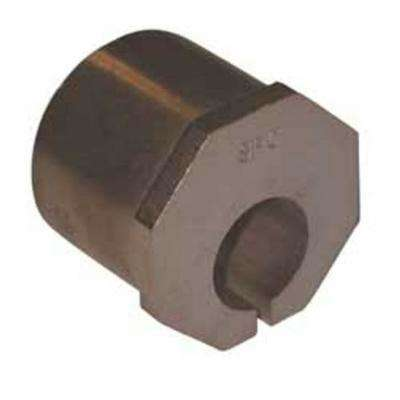 Alignment Caster / Camber Bushing - Front