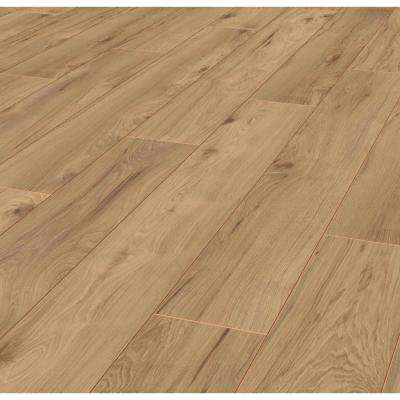 Russet Meadow Hickory 12 Mm Thick X 6 1 In Wide 47 64 Length