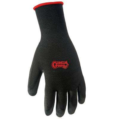 2X-Large Gorilla Grip Gloves (50-Pair)