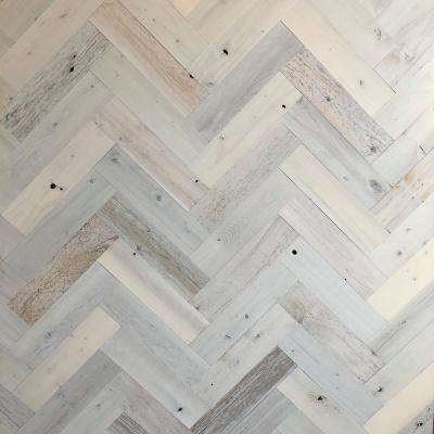 10 Wall Paneling Boards Planks Panels The Home Depot