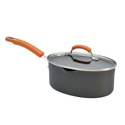 Cookware Cooking Amp Food Preparation The Home Depot