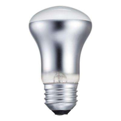 40-Watt Incandescent R16 Spot Light Bulb