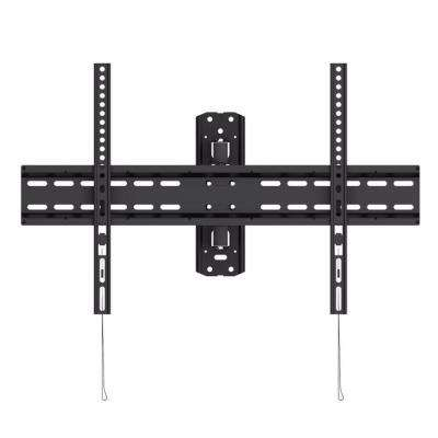 70 in. Super Slim Full-Motion TV Mount