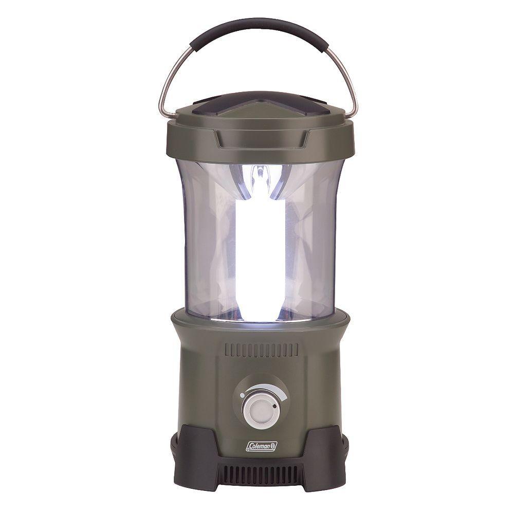 Coleman CPX 6 High Tech LED Lantern