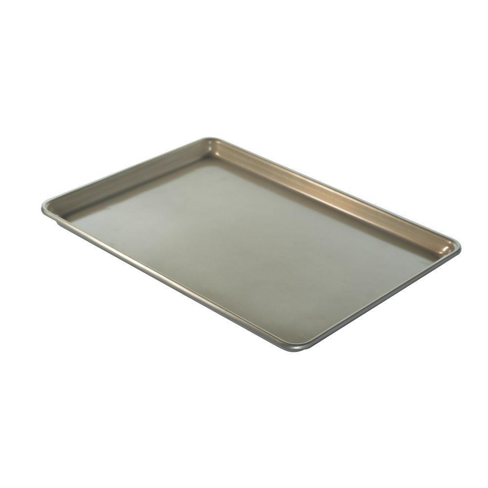 Naturals Nonstick Aluminum Baking Sheet