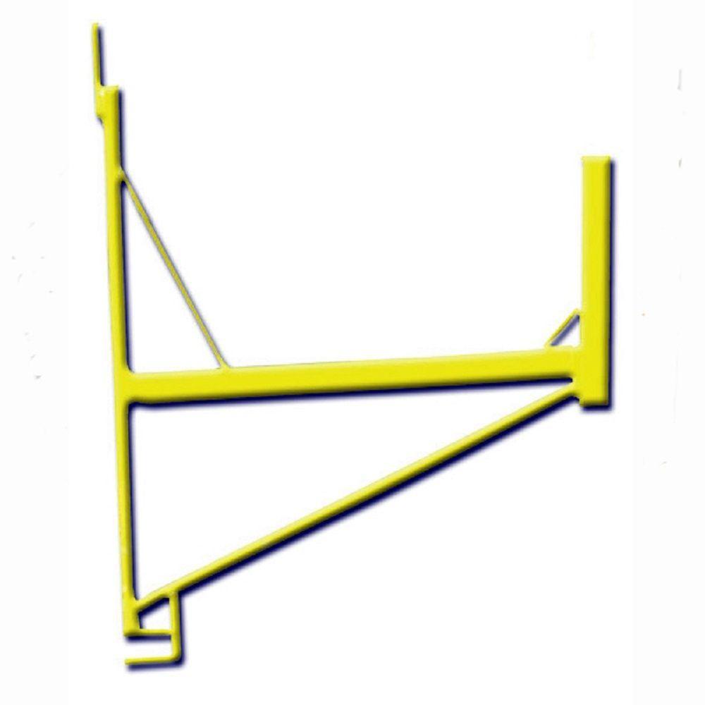 SBF - Bracket Frame