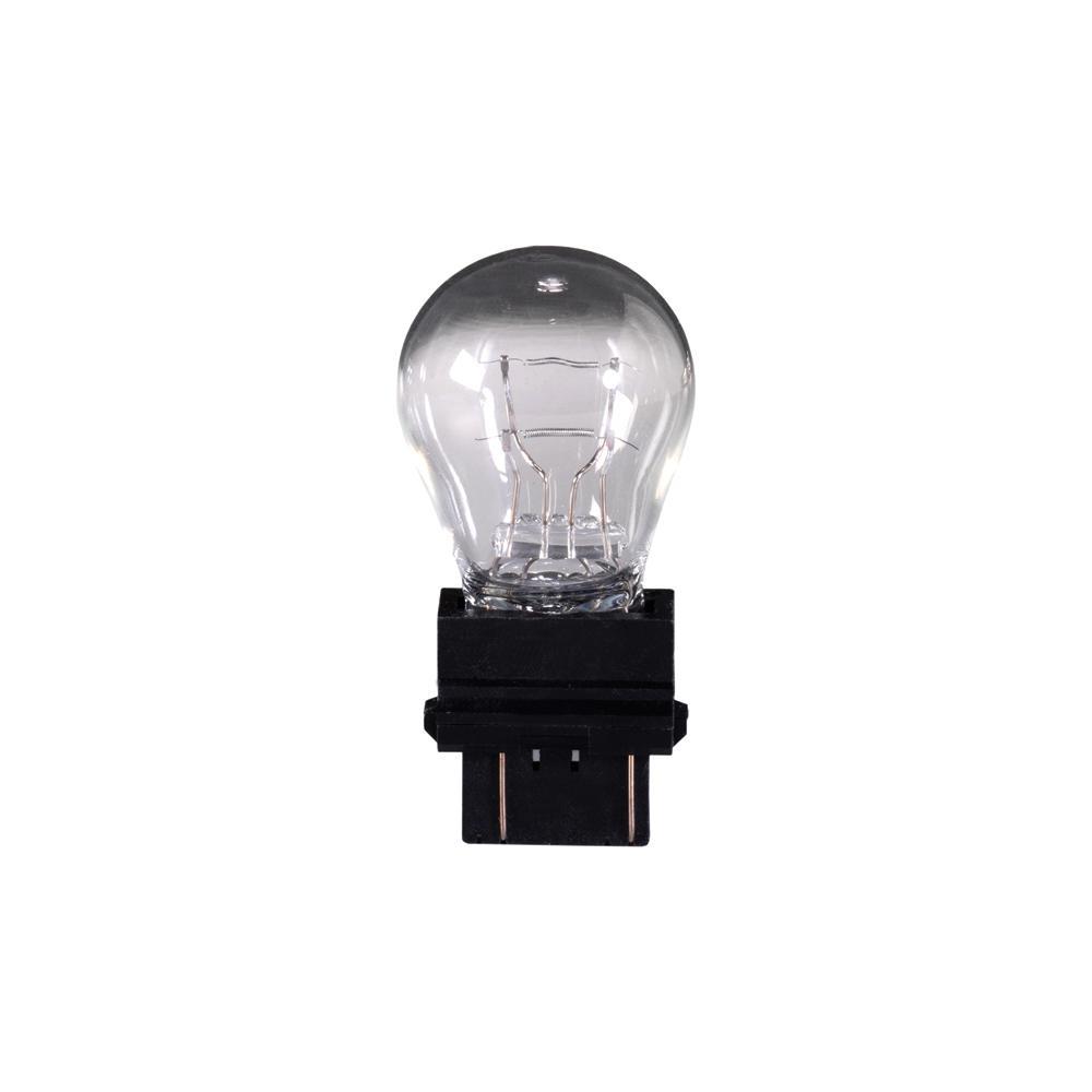 Daytime Running Light Bulb