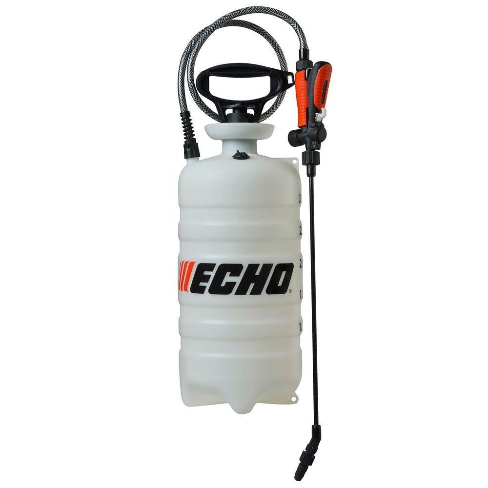ECHO 3 Gal. Sprayer by ECHO
