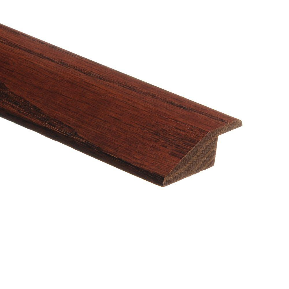 SS Autumn Hickory 3/8 in. Thick x 1-3/4 in. Wide x