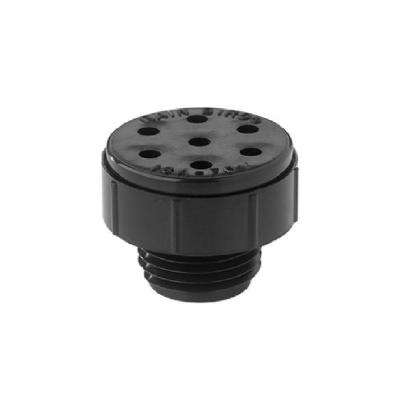 1/2 in. MPT Filtered Sprinkler Drain Valve