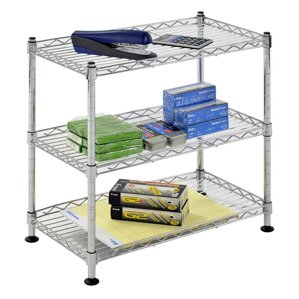 G-Rack 13 Shelf