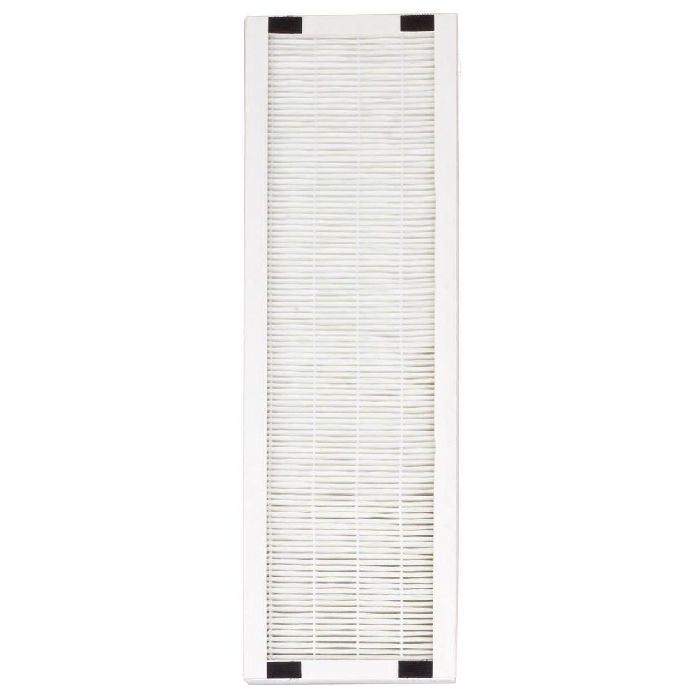 SPT AC Filter (Set of 2), White