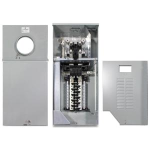 Amp Ge Load Center Wiring Diagram on square d load center diagram, square d spa disconnect wiring diagram, 100 amp load center wiring diagram, 30 amp load center wiring diagram, square d breaker box wiring diagram, midwest spa disconnect wiring diagram,