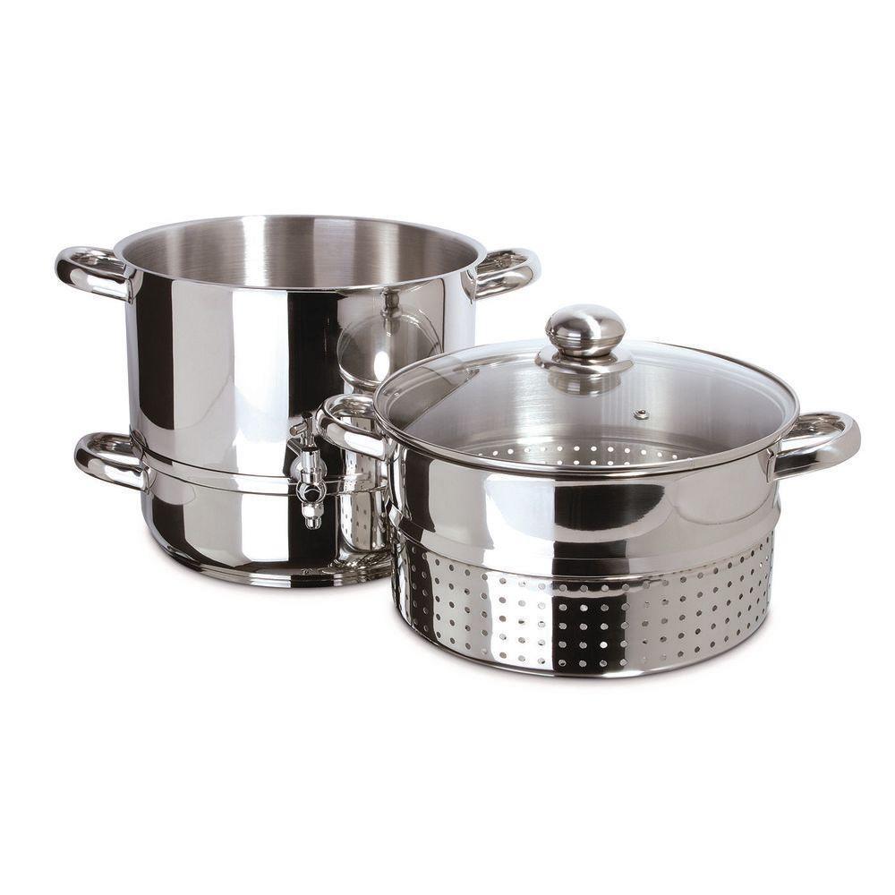 Modern - Specialty Kitchen Gadgets - Kitchen Gadgets & Tools ...